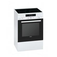 Κουζίνα Κεραμική Siemens HA722210G