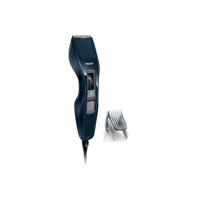Κουρευτική Μηχανή Philips HC3400/15