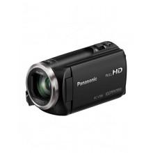 Βιντεοκάμερα Panasonic HC-V180