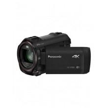 Βιντεοκάμερα Panasonic HC-VX980