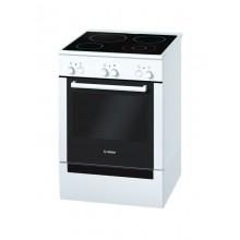 Κουζίνα Κεραμική Bosch HCE723223G