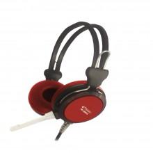 Ακουστικά Element HD-3000G