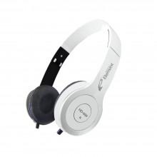 Ακουστικά Element HD-600 K-W