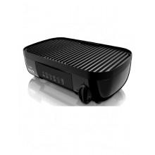 Ψηστιέρα Philips HD6321