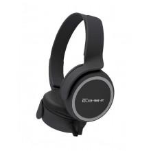Ακουστικά Element HD-660 Κ