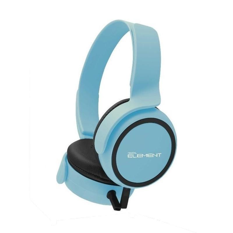 Ακουστικά Element HD-660 Β