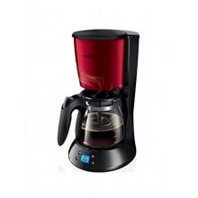 Καφετιέρα Philips HD7459/61 Κόκκινη