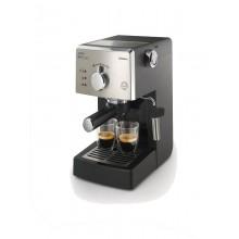 Καφετιέρα Philips Saeco HD8425