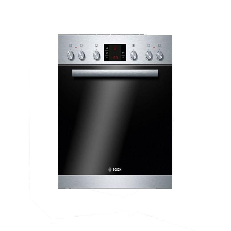 Φούρνος κάτω πάγκου Bosch HEA23B150