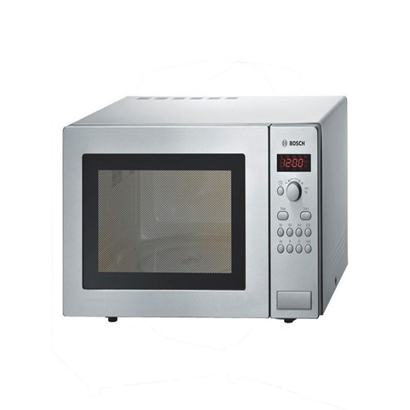 Φούρνος Μικροκυμάτων Bosch HMT 84M451