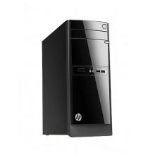 Υπολογιστής Γραφείου HP 110-344nv (i3-3240T/4GB/500GB)