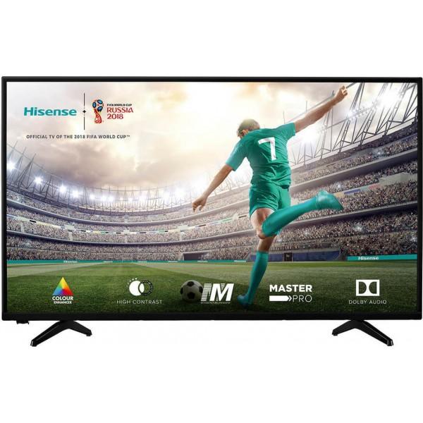 Hisense H32A5600 Smart HD Ready 32