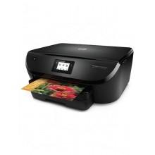 Πολυμηχάνημα Inkjet HP Ink Advantage 5575 AiO G0V48C