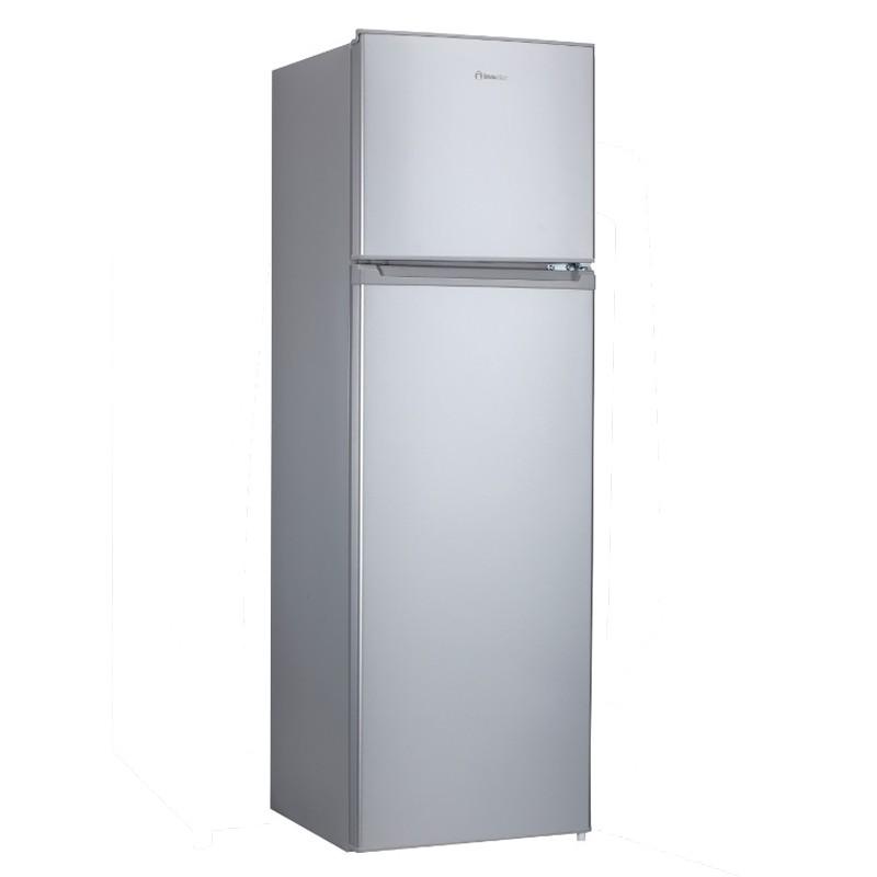 Ψυγείο Inventor Light INVMS240A