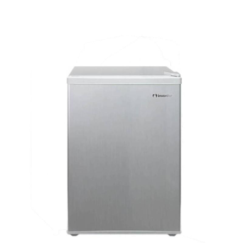 Ψυγείο Inventor INVMS67A