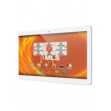 Tablet MLS 33.ML.540.135 Angel 9.6