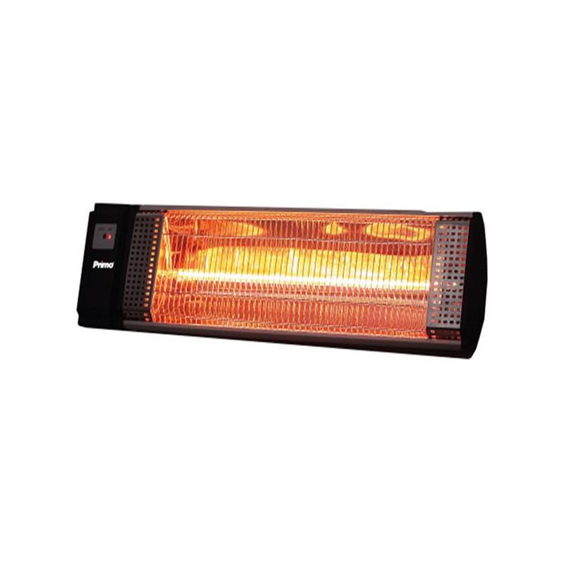 Θερμάστρα Primo IRG-2000 2000Watt (06.098)