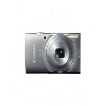Φωτογραφική Μηχανή Canon Ixus 150 Γκρί