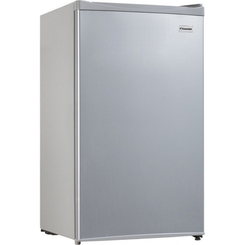 Inventor Mini Bar Inox A++ INVMS93A2