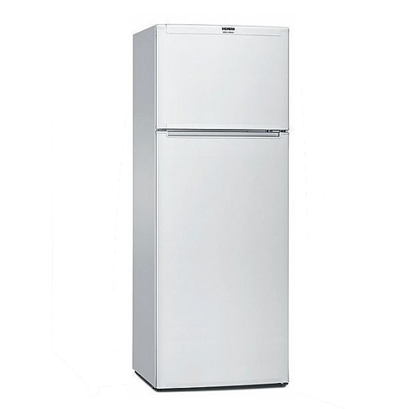 Ψυγείο Siemens KD53NNW20