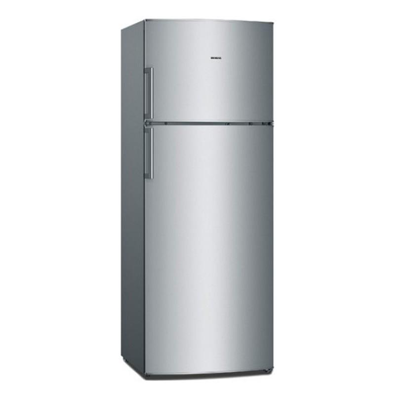 Ψυγείο Siemens KD53NVI20