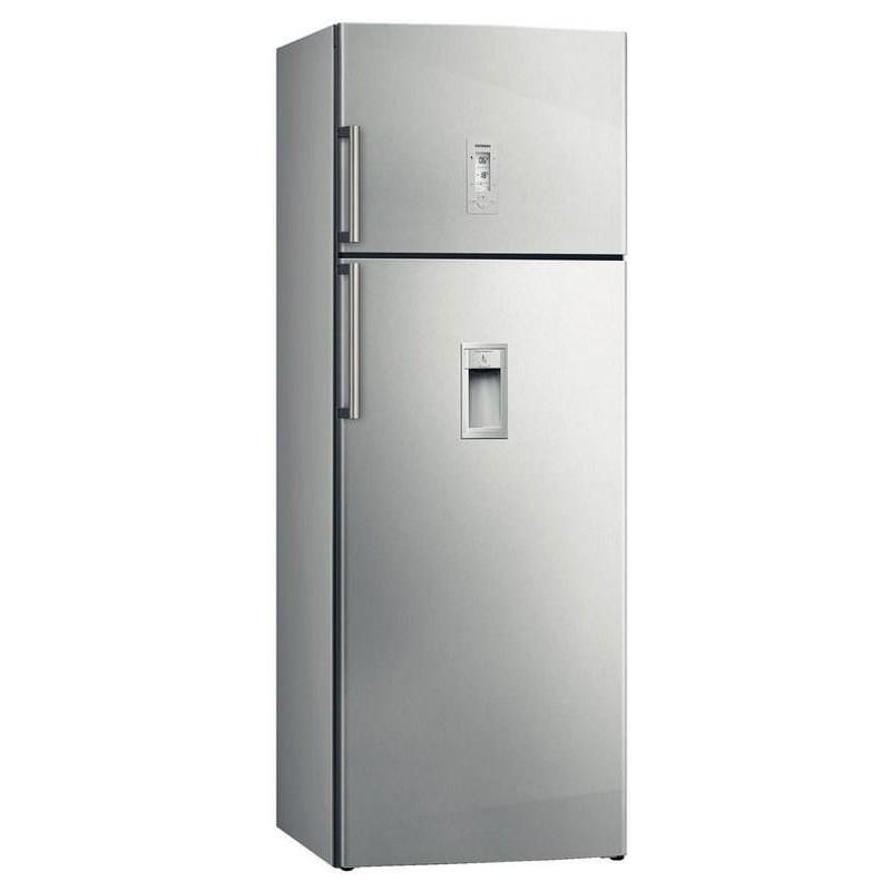 Ψυγείο Siemens KD56NPI20
