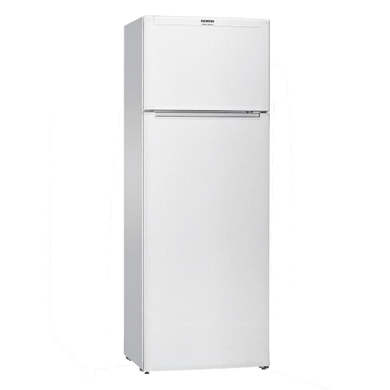 Ψυγείο Siemens KD56NNW20 Έως 6 Άτοκες Δόσεις