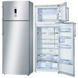 Ψυγείο Bosch KDN46AI22