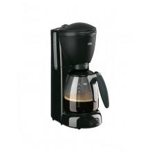 Καφετιέρα Braun KF 560 Pure Aroma Plus
