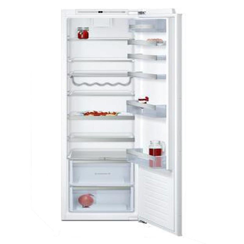 Ψυγείο Συντήρηση Neff KI1813D30