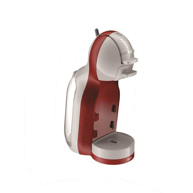Καφετιέρα Krups Dolce Gusto Mini Me KP1205 Gift Box