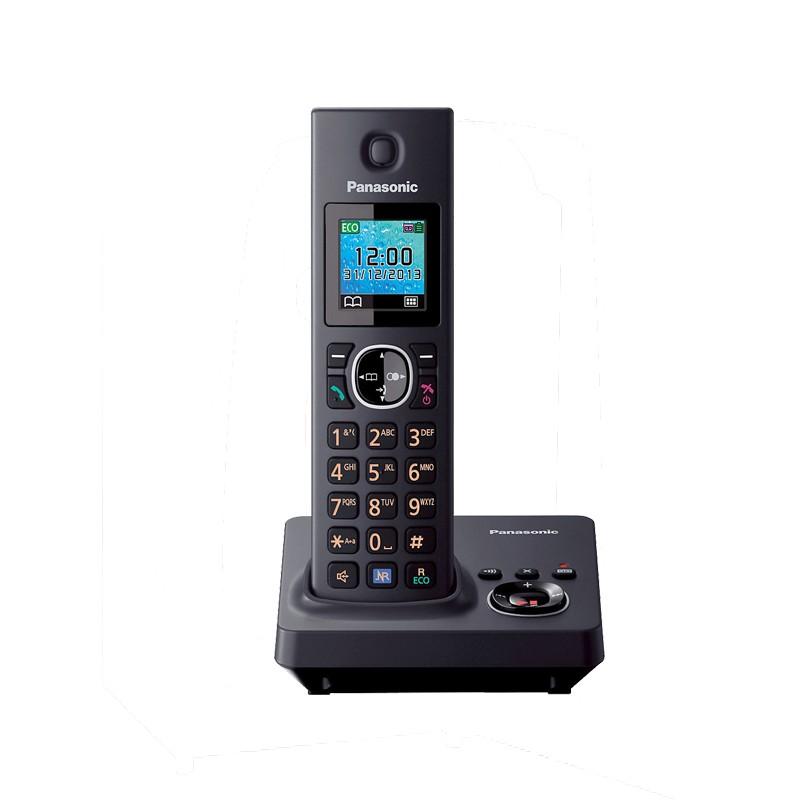 Τηλέφωνο Panasonic KX-TG7861