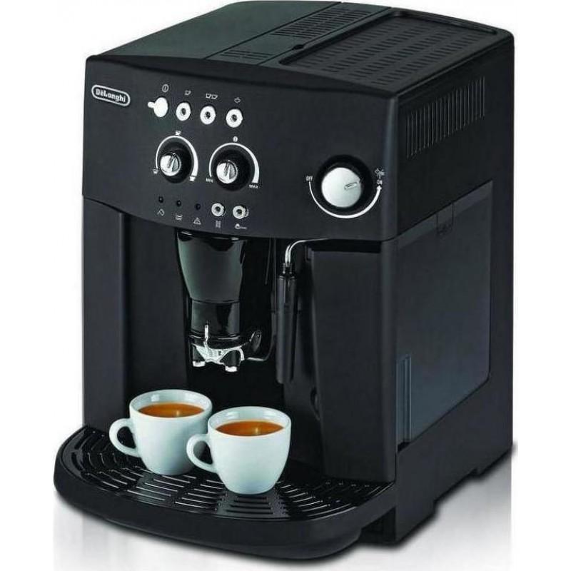 Καφετιέρα Delonghi Magnifica ESAM 4000