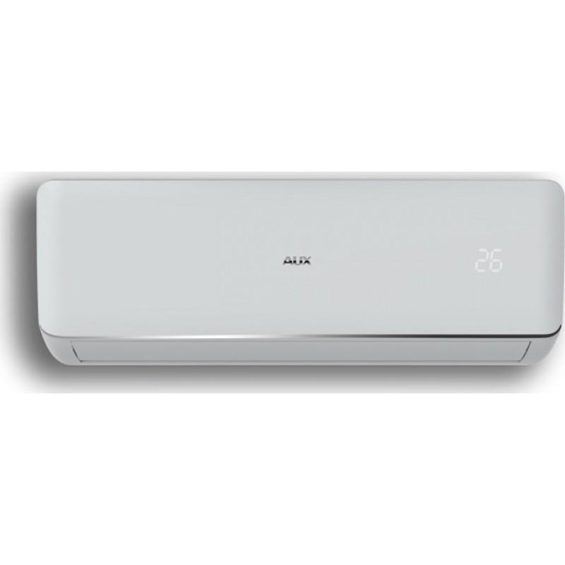 Κλιματιστικό AUX AAS-101EI/JFZ1-N3