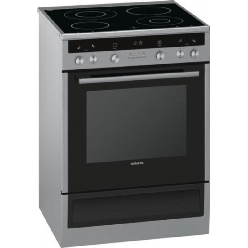 Κουζίνα Κεραμική Siemens HA744531G