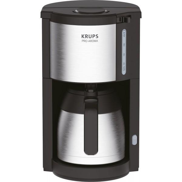 Krups KM305D