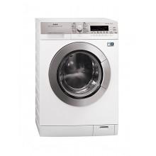 Πλυντήριο-Στεγνωτήριο AEG L87695NWD