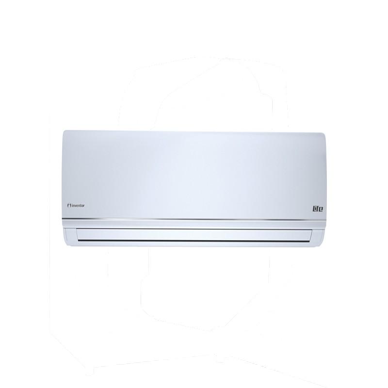 Κλιματιστικό Inventor Life L3VI-12 ION / L3V0-12