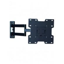 Βάση για TV DMP LCD2703