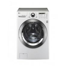 Πλυντήριο Ρούχων LG F1255FD