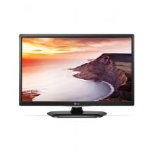 Monitor TV LG 24LF450B
