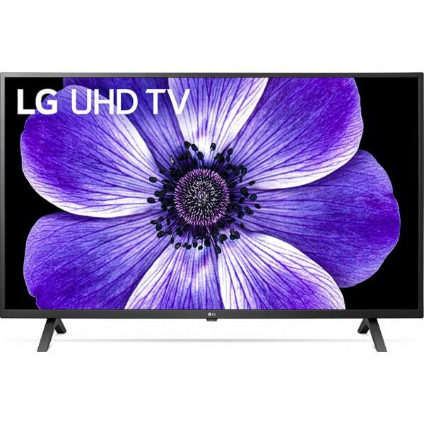 LG 43UN70006LA Smart 4K UHD 43