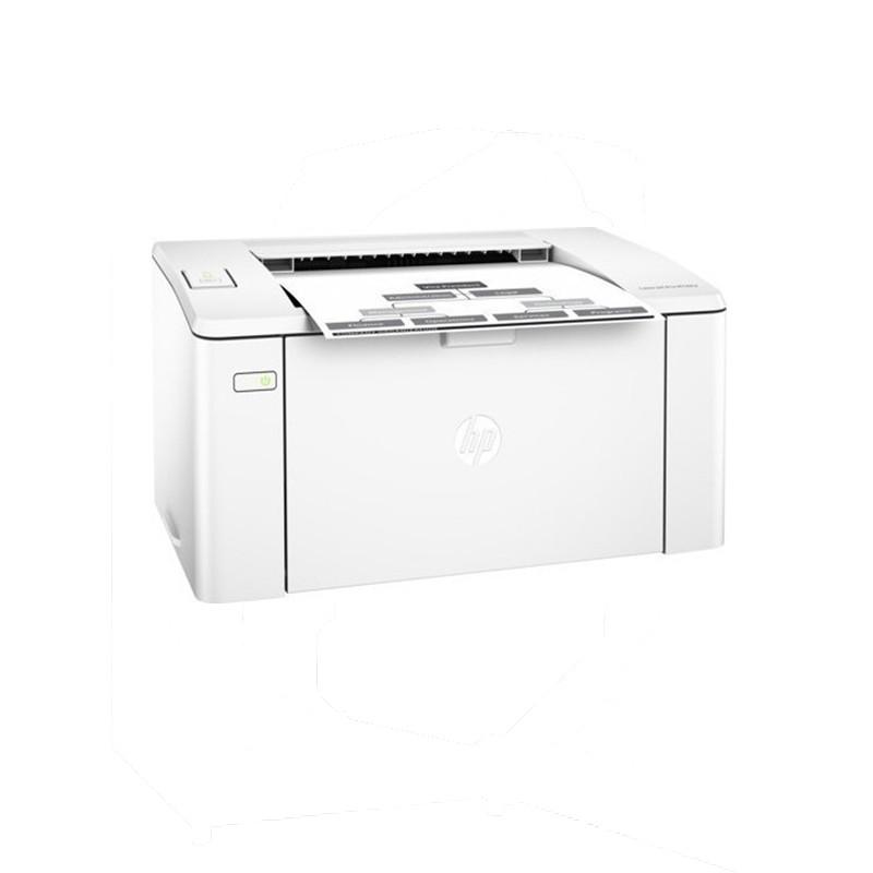 Εκτυπωτής HP LaserJet Pro M102w G3Q35A