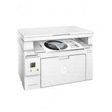 Πολυμηχάνημα HP LaserJet Pro MFP M130a G3Q57A
