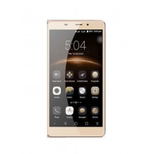 Smartphone Leagoo M8 (16GB) Gold