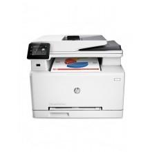 Πολυμηχάνημα HP LaserJet Pro Color MFP M274n M6D61A