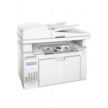 Πολυμηχάνημα HP LaserJet Pro MFP M130fn (G3Q59A)