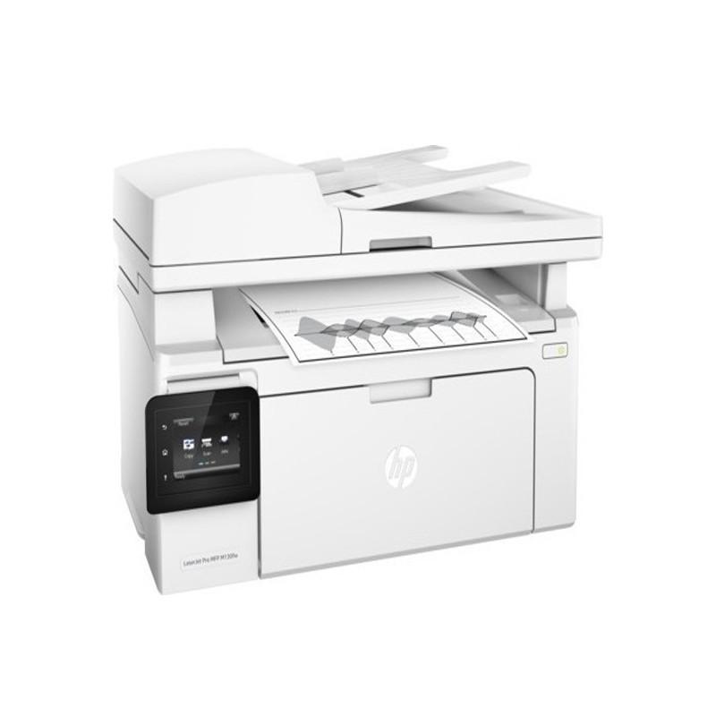 Πολυμηχάνημα HP Laserjet Pro M130fw B/W G3Q60A