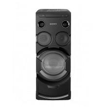 Ηχεία Sony MHC-V77DW