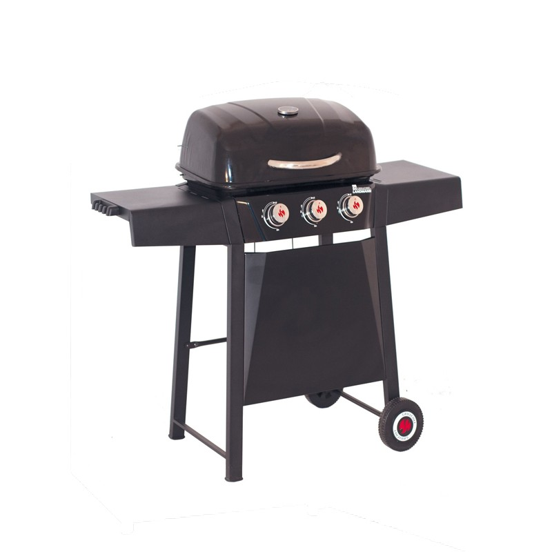 Barbeque Landmann Midas LD 12200
